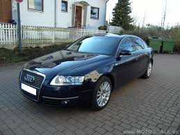 Audi Q5 Occasion 974 - 2007 audi a6 2 7 tdi quattro related infomation specifications