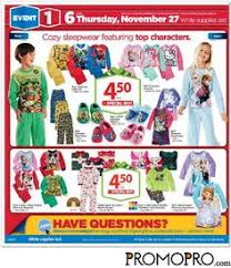 target black friday flyer 20166 character 2 pc toddler sleep sets assorted at walmart black