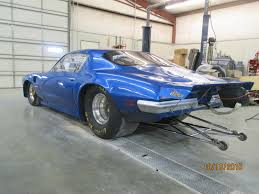 New Trans Am Car Bangshift Com This 1970 Pontiac Trans Am Is Certified To 6 0 And