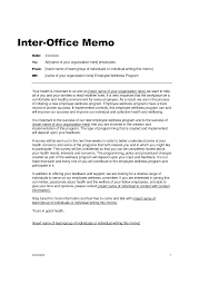 memo format template recipe cards template free references