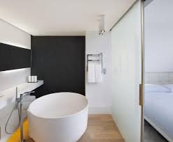 What Is 1 75 Bath by Luxury 5 Star Hotel Passeig De Gracia Mandarin Oriental Barcelona