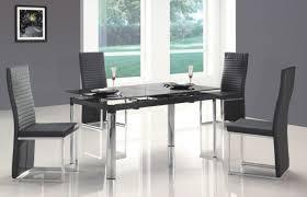 French Blue And White Ceramic Tile Backsplash Modern Wood Kitchen Table Blue Green Tiles Backsplash White French