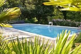 chambre d hote drome provencale avec piscine vente à grignan drôme provençale de chambres d hôtes et gîtes