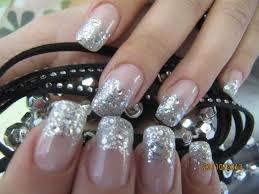 photo ongles gel faux ongles gel uv airbrush nailart essonne arpajon 91