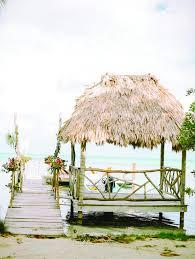 best destination wedding locations 149 best destination weddings images on destination