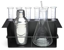 cool science gifts 91 best gift ideas images on cool science science