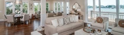 home design gifts nest gifts interiors interior designers decorators in