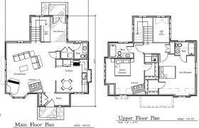 fairytale house plans fairy tale house plans luxamcc org cottage home unique l style homes