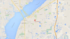 Map Of Fort Myers Florida by Vacant Parcel For Sale In Lee County Fort Myers Florida Land