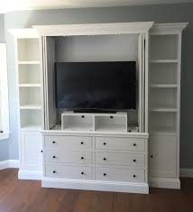 built in bedroom cabinets closets wardrobe designs for small