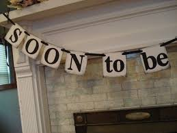 bridal shower banner phrases 73 best wedding shower ideas images on wedding ideas
