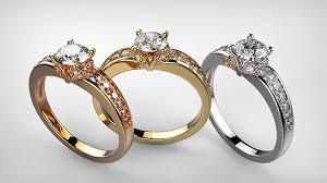 eljegyzesi gyuru egyedi karikagyűrűk eljegyzési gyűrűk tervezése és gyártása demo