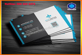 where to print business card in hanoi where to print business