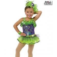 Jetsons Halloween Costumes True Dance Values 2017 18 Jetsons Jazz Dance Costume