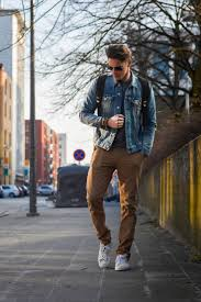 Quick Step Elevae Inked Oak 30 Best Men Chino Pants Images On Pinterest Menswear Casual