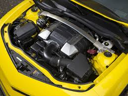 2014 camaro engine 2014 chevrolet camaro ss 1le s s engine g wallpaper