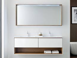 Minimalist Bathroom Furniture Furniture Floating Bathroom Vanity Wood Stylish Ways To Decorate