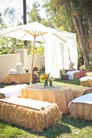 How To Throw A Backyard Party Best Outdoor Party Chairs Backyard Party Ideas How To Throw An