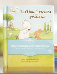 recordable books children s recordable books only 5 today only frugal minded