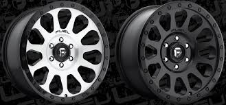 fuel wheels fuel offroad vector fuel off road wheels