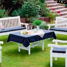 plastic rectangular outdoor table contemporary table plastic rectangular garden antoine