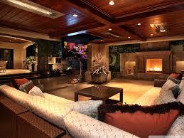 luxury house interior hd desktop wallpaper high definition