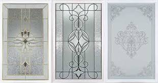 Best Replacement Windows For Your Home Inspiration Replacing Glass In Front Door I42 For Your Beautiful Interior Home