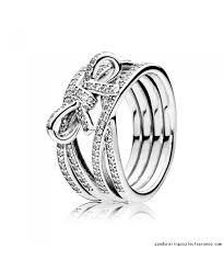 sale silver rings images Pandora rings sale uk delicate sentiments jpg