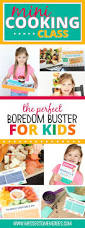 Kitchen Knives For Children Best 25 Cooking Classes Ideas On Pinterest Kids Cooking Classes