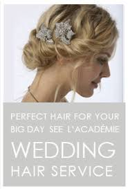 bridal hair prices wedding hair cost hairstyles