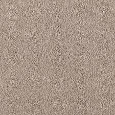 horsepower ii color taupe treasure twist 12 ft carpet 0352d 23