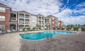 bayview club apartments apartments in indianapolis in