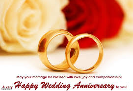 wedding wishes quotes for best friend marriage anniversary quotes to friend