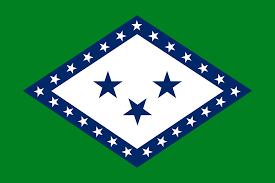 Alaska Flag Meaning Flag Redesigns