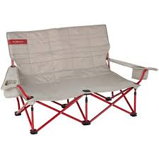 Pepper Chair Kelty Low Love Seat Camp Chair Altrec Com
