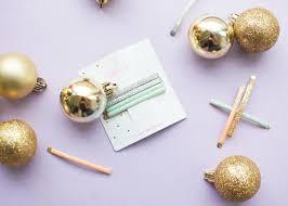 a very merry birchbox gift guide