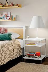 Kids Modern Bedroom Furniture 194 Best Ideas For Kids Rooms Images On Pinterest Kids Rooms