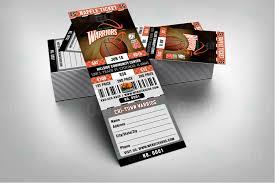 raffle ticket design templates memberpro co