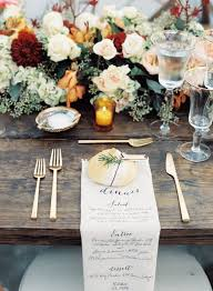 Table Up 820 Best Wedding Tables Images On Pinterest Wedding Tables