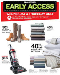 target black friday ebates target black friday ad for 2016 thrifty momma ramblings