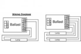 wiring diagram osram electronic ballast 4k wallpapers