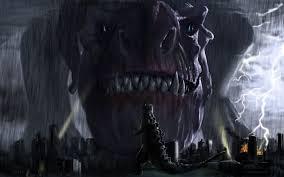 godzilla wallpapers images of godzilla wallpapers monster movie sc