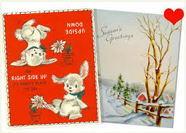 81 best vintage hallmark cards images on hallmark