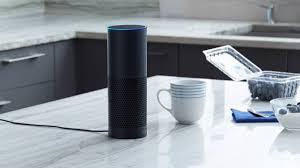 Home Tech Design Supply Inc What Smart Homes Will U2014and Won U0027t U2014do In 2017 Fast Company