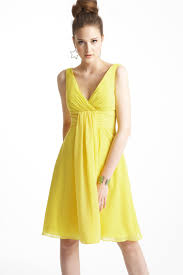 yellow prom dress for sale u2013 dress ideas