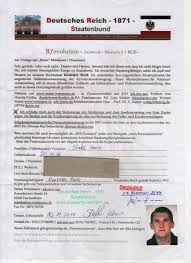 Christ Bad Kreuznach Excalibur Kurzbericht über Die Gerichtsverhandlung Vorm