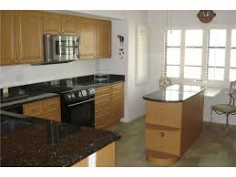 kitchen cabinets nc punta gorda fl kitchen cabinets nc kitchen cabinets sarasota