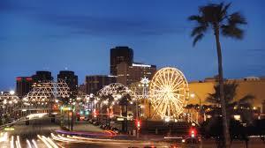 Long Beach Gazebo by Neighborhoods In Long Beach Ca Long Beach Convention U0026 Visitors