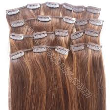 clip hair clip in hair extensions for hair from china hair extensions