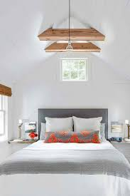 White Bedroom Interior Design 28 Best White Bedroom Ideas How To Decorate A White Bedroom